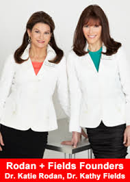 Rodan+Fields $330 Million Sales In 2014 » Direct Selling Facts, Figures and  News