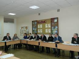 Утверждены первые ученые степени Донецкой Народной Республики  009