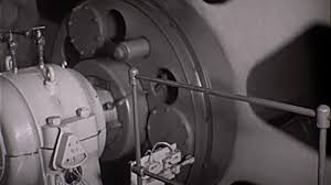 electric generator power plant. Coal Fired Electric Generator Power Plant Turbine 1960s Vintage Film Industrial Movie 11154 Stock Video Footage - Videoblocks S