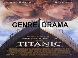 Drama Film Conventions Of Drama Films