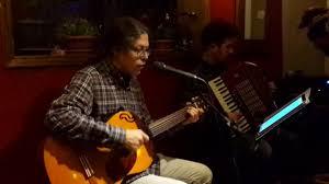Agapi - Aylak Teras Performansı - YouTube