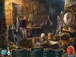 Haunted Legends: Il becchino Edizione Speciale iPad