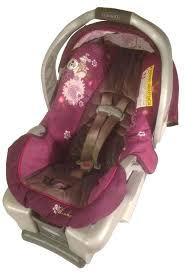 graco minnie mouse car seat cover graco minnie mouse infant car seat graco minnie mouse car graco minnie mouse car seat