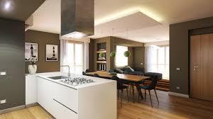 Lighting:Kitchen Lighting Fixtures Kitchen Lighting Ideas Low Ceiling  272758 X 2160 Super Bright Kitchen