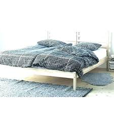 ikea wooden bed bed frames bed frame twin full size bed frame twin bed frame bed ikea wooden bed