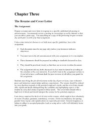 Bilingual Receptionist Sample Resume Ecommerce Business Analyst
