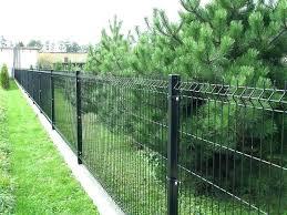 wire garden fence wire garden fencing wire fencing wire mesh fence wire garden fencing wire garden wire garden