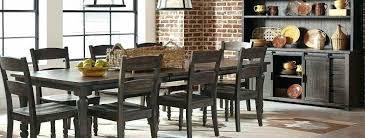 furniture turlock ca dining room