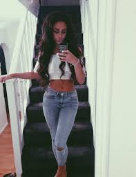 Image result for body goals girl
