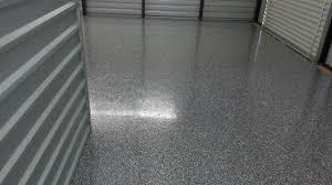 Full Size of Garage:rubber Floor Paint Garage Floor Garage Sealer Paint  Nice Garage Floors ...
