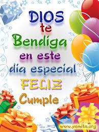 Feliz Cumpleanos Feliz Cumpleaños Aldair Tkm