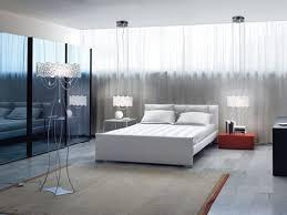 lighting interior. interior lighting