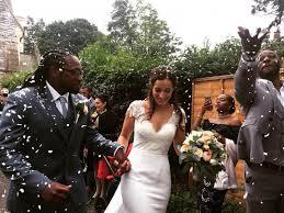 karen clarke wedding hair hshire