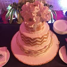 pastry coffee n conversation visakhapatnam wedding cakes