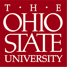 call for submissions disability studies undergraduate essay  call for submissions disability studies undergraduate essay contest the ohio state university st john s english department website