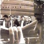 Vas album by Voz Veis