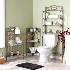 bathroom shelves white bathroom wall shelving ideas shelves fittings towel racks glass white ceramic sink base