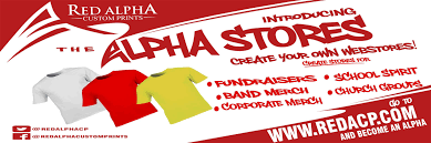 Design Your Own Club Design Your Own Shirt 24 7 Need A Fundraising Alternative