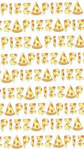 pizza pattern wallpaper. Unique Pizza Pizza Wallpaper Mehr Emoji Wallpaper Food Laptop Pattern  For N