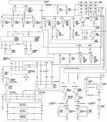 chrysler crossfire radio wiring diagram wiring diagram technic 2005 chrysler wiring diagram wiring diagram usedwiring diagram 2005 chrysler crossfire wiring diagram centre 2005 chrysler