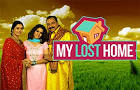 Image result for my lost home indian tv series