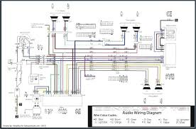 kenwood wiring diagram colors wiring diagram technic kenwood wiring diagram u2013 malochicolove comkenwood wiring diagram colors 18