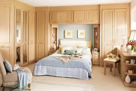 Mahogany Bedroom Furniture Set Bedroom Mahogany Bedroom Furniture King Storage Bedroom Set Side