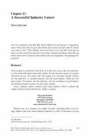 Sociology Book Report Assignment Free Science Essay Papers Comp