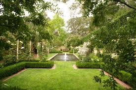 Small Picture Formal Garden Design Gardening Ideas