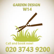 Small Picture Contemporary Garden Designs W14 Garden Design West Kensington