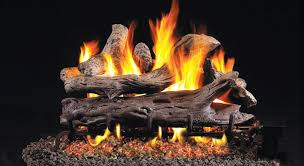 brilliant amazing artificial gas fireplace logs home fireplaces firepits within artificial fireplace logs