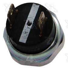<b>Four Seasons</b> 35758 System Mounted <b>Low Cut</b>-Out Pressure Switch