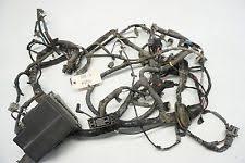 dodge neon harness dodge neon srt4 srt 4 oem motor fuse box main wiring harness 04794076ab 65z