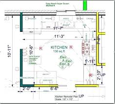 kitchen lighting layout. Kitchen Lighting Layout Galley .