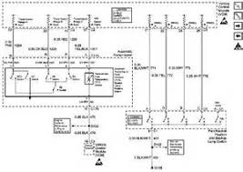 similiar 2000 s10 wiring diagram keywords 2000 chevy s10 wiring diagram 2000 chevy s10 wiring diagram