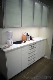 18 deep base cabinets kitchen unfinished base cabinets with drawers unfinished kitchen cabinets with inch deep kitchen cabinets 18 deep base cabinets white