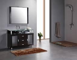 Bathroom Vanity Montreal Imported Bathroom Vanities In Montreal