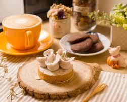 New order coffee « back to royal oak, mi. Order Dessert Oasis Coffee Roasters Delivery Online Detroit Menu Prices Uber Eats