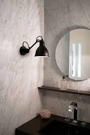 Dcw éditions Lampe Gras N304 Badezimmer Wandleuchte Bei Flinders