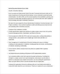 senior executive resume 45 executive resume templates pdf doc free premium templates