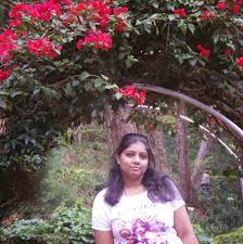 Prathima Rao - 13 records found. Addresses, phone numbers, relatives and  public records | VeriPages people search engine