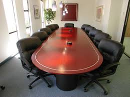 brilliant charmingly elegant conference table home ideas throughout office meeting table brilliant conference room furniture virginia dcmaryland office awesome office conference room