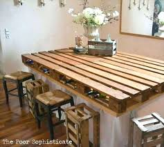 pallets furniture for sale. Pallet Furniture For Sale Designs Fresh Chair Tables Wooden Bar Pallets Large Version South Perth . S