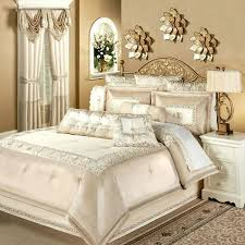 queen comforter sets with sheets bedding comforters on queen size comforter sets with sheets bed in a bag queen queen comforter sets with deep pocket