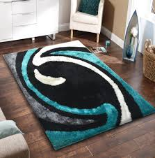 vibrant turquoise and gray area rug staggering black grey rugs beautiful ideas teal exciting home website red large white for living room aqua throw