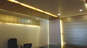 wall panel lighting. Modren Panel On Wall Panel Lighting