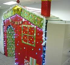 office door christmas decorations. Office Holiday Decorating Ideas Door Christmas Decorations N