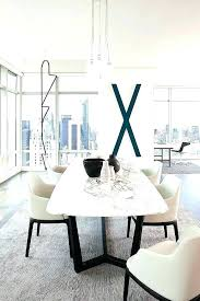 round marble top dining table round marble top dining table marble top dining table marble top
