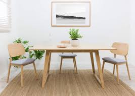 small dining room table and chairs modern dining room sets best chair adorable all modern dining