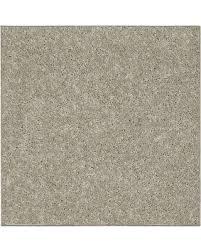 full size of area rugs splendi pet friendly area rugs image inspirations pet friendly area large